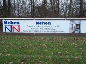 Nehen