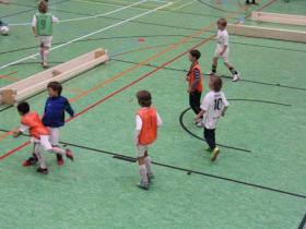 42_Real_Madrid_Fussballcamp_14_10_06-10 013