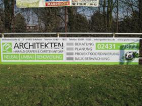 Architekten Grafen und Introp
